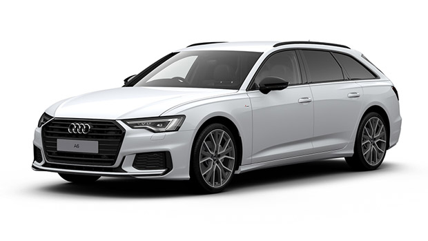 2019 Audi Black Edition models hit the road! Details here!