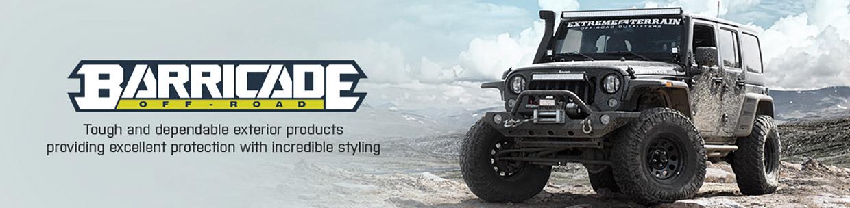 2019-Jeep-Wrangler-1240
