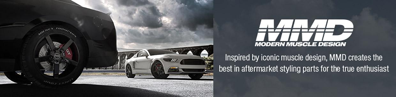 2019-Modern-Muscle-Design-Mustang-1240