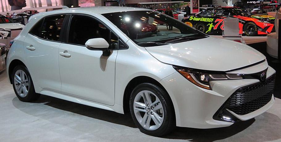 2019-Toyota-Corolla-910
