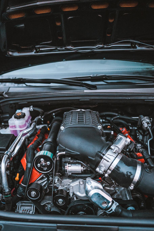 2019 Geigercars.de Jeep Grand Cherokee