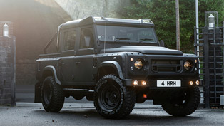 kahn-design-reveals-new-and-exclusive-model-in-honor-of-the-royal-baby-