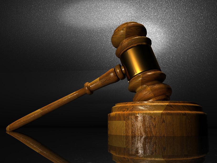 2019-Lawyers-Florida-910