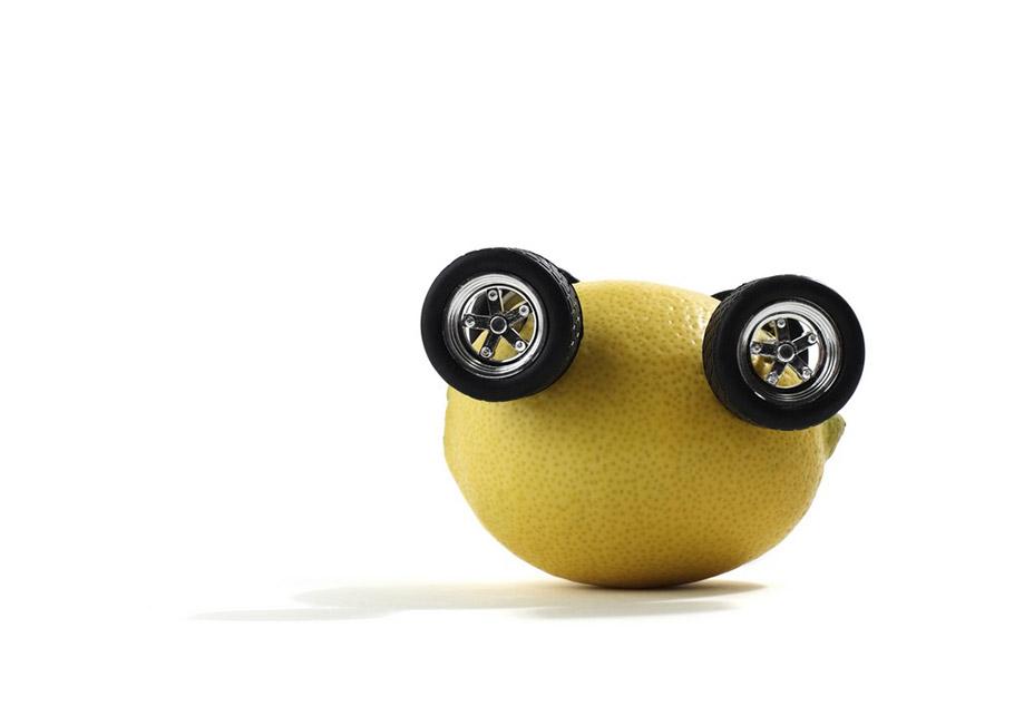 2019-Lemon-910