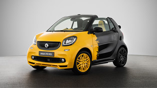 smart-team-makes-a-bold-move-with-a-collector's-edition-vehicle.-details-here!-