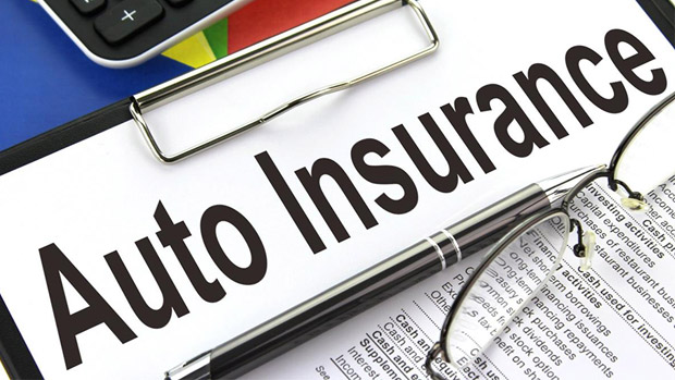 What's the Cheapest Way to Insure a Second Car?