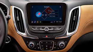 order-pizza-wile-driving---chevy's-marketplace-makes-it-easy!