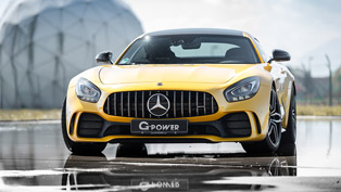 g-power-takes-a-closer-look-at-a-mercedes-amg-gt-r.-details-here!-[video]