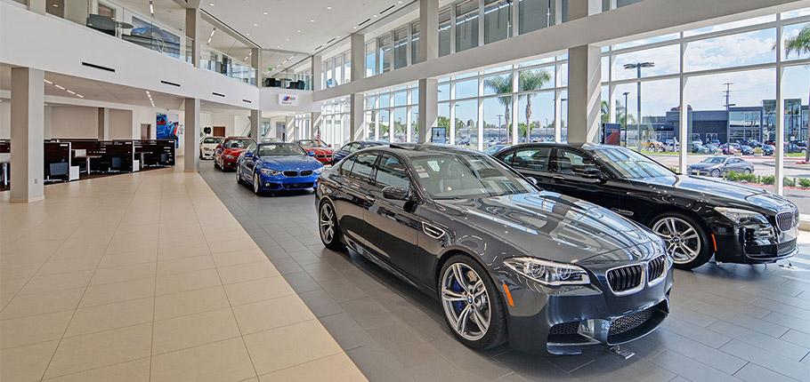 Car Lots In Nashville Tn >> Choosing The Right Car Dealerships In Nashville Tn