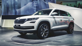 the pros and cons of the skoda kodiaq