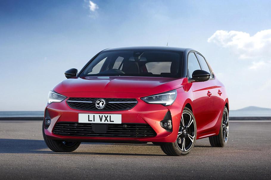 2019-Vauxhall-Corsa-910