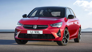 new-vauxhall-corsa-benefits-from-new-engine-lineup-