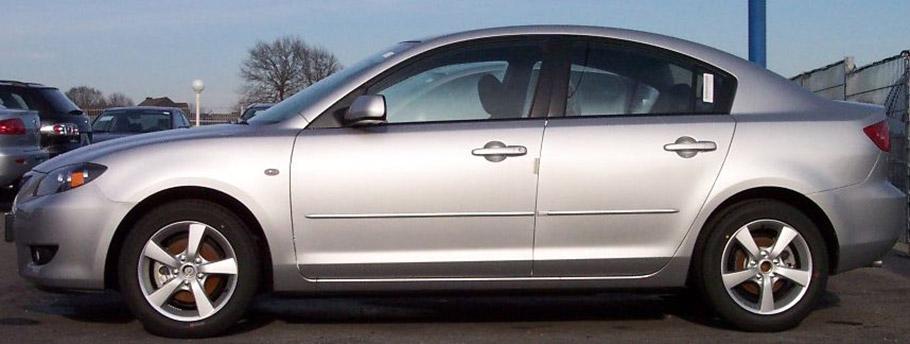 2005-Mazda3-910