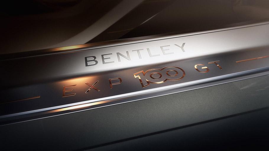 2019-Bentley-EXP-100-GT-Teaser-910