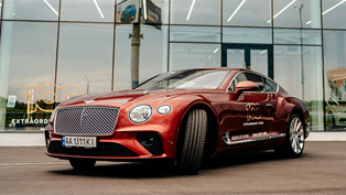 bentley-opens-a-new-marketplace-in-kyiv.-details-here!-
