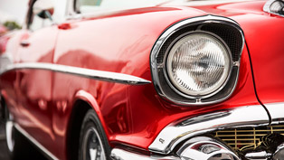 is your classic car worth restoring?