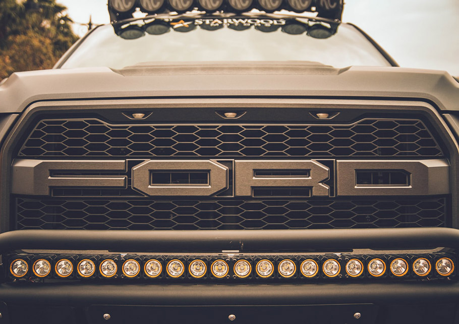 2019-Ford-F-150-910