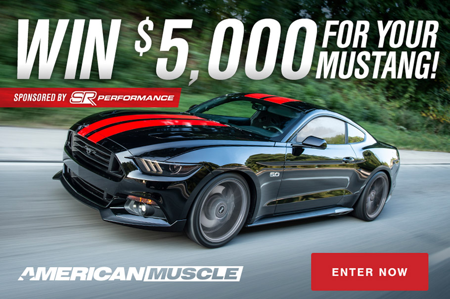 2019-Ford-Mustang-Giveaway-910
