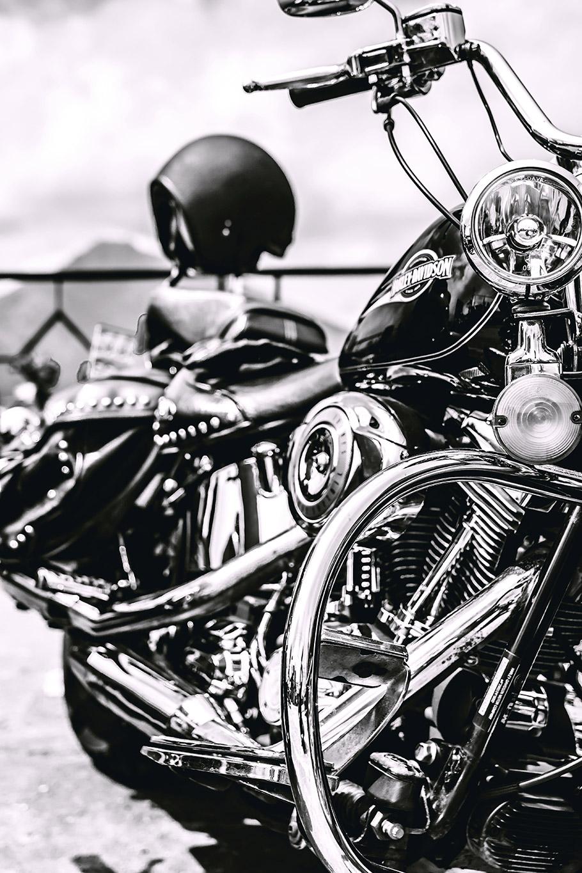 2019-Harley-Davidson-910