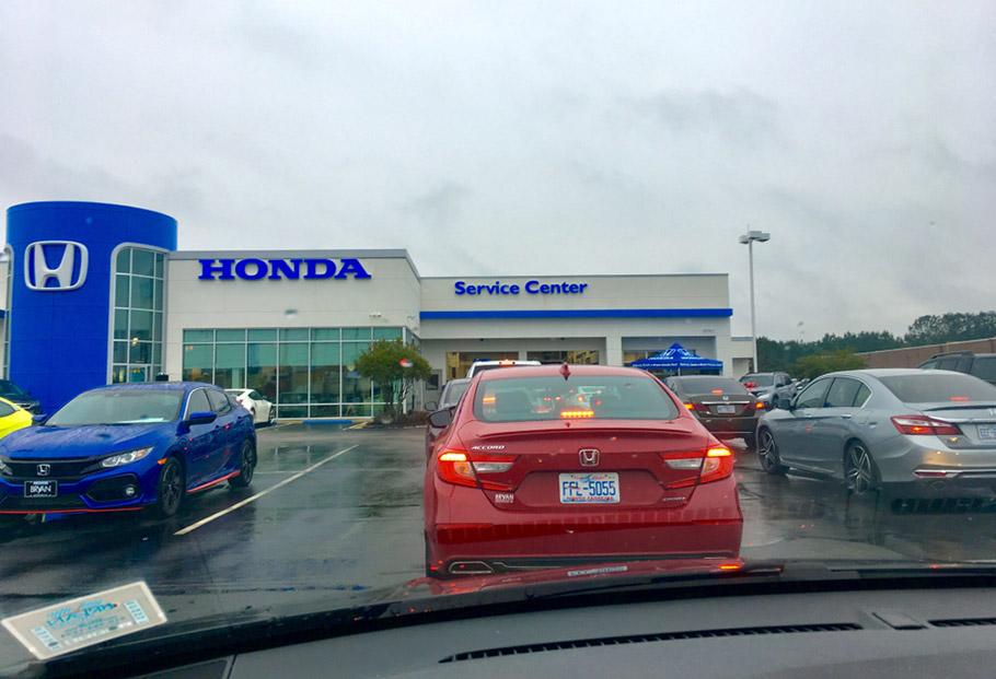 2019-Honda-910
