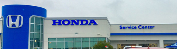 How To Spot The Best Honda Service Center Watertown NY