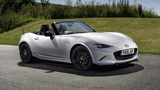 mazda-announces-new-upgrade-packs-for-mx-5-miata-models.-details-here!-