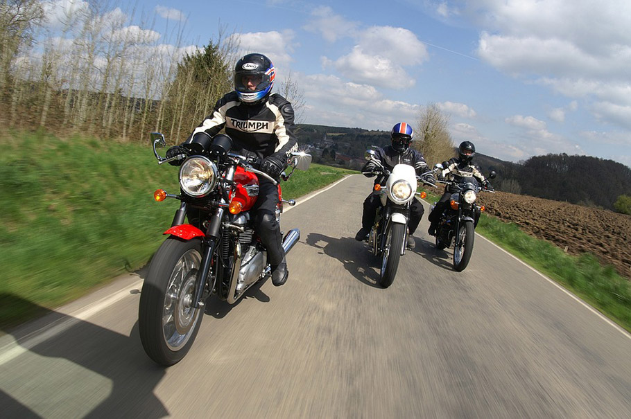 2019-Motorbikers-910