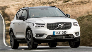volvo-xc40-takes-home-one-more-award.-details-here!-
