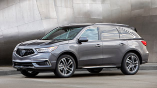 acura-reveals-2020-mdx-lineup---more-refined-and-luxurious-than-ever!