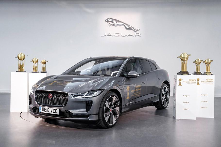 2020-Jaguar-I-PACE-910