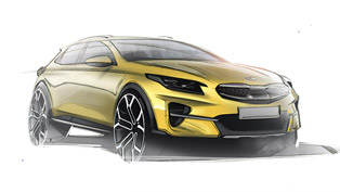 kia-designers-reveal-sketches-of-upcoming-xceed-crossover-lineup!-
