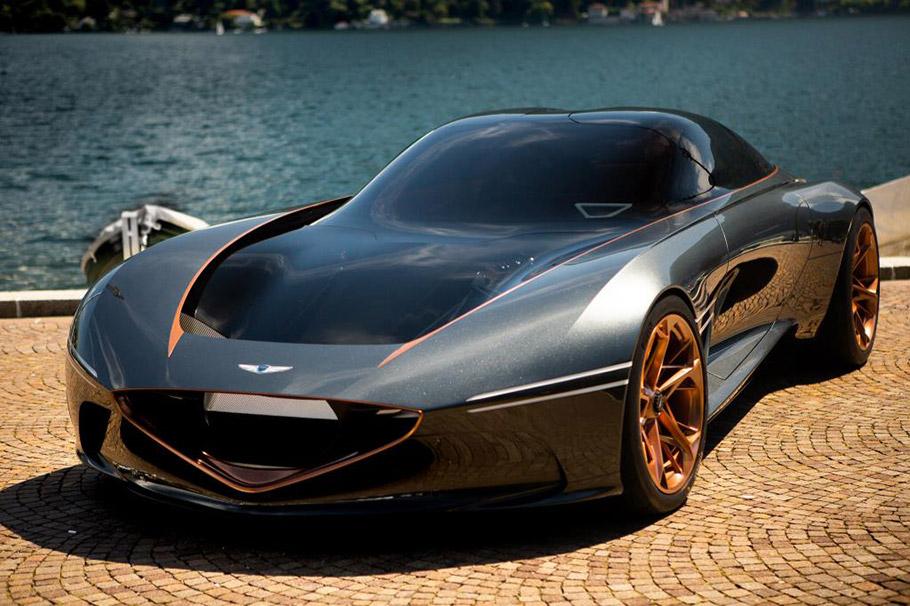2018-Genesis-Essentia-Concept-910