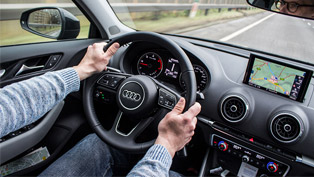 new tech aims to reduce drunk driving accidents on u.s. roads