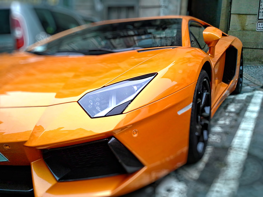 2019-Lamborghini-910