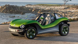 vw-showcases-i.d.-buggy-concept-at-concours-d'elegance-