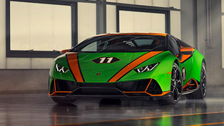 lambo-presents-new-huracan-evo-gt-celebration-limited-model!-