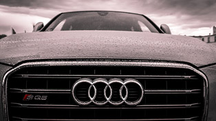 What Makes Audi such a Popular Brand?