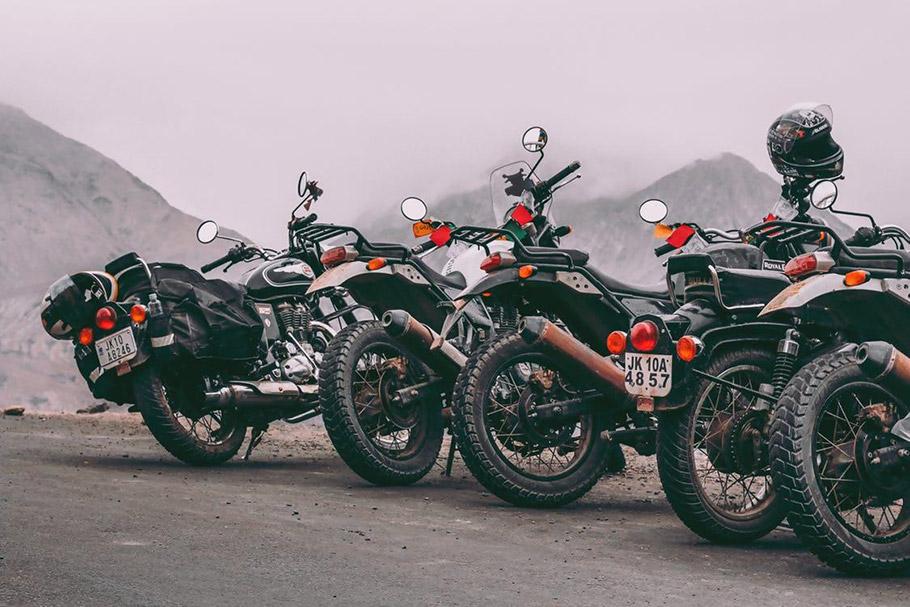 2019-Bikes-910