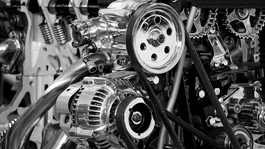 2019-Car-Engine-910