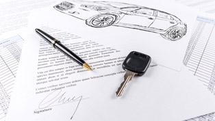 Benefits of Using LeaseCosts Canada When Leasing A Car