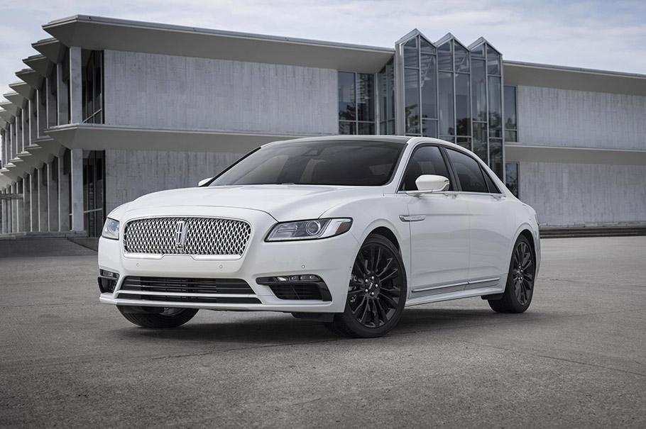 2019-Lincoln-Continental-910