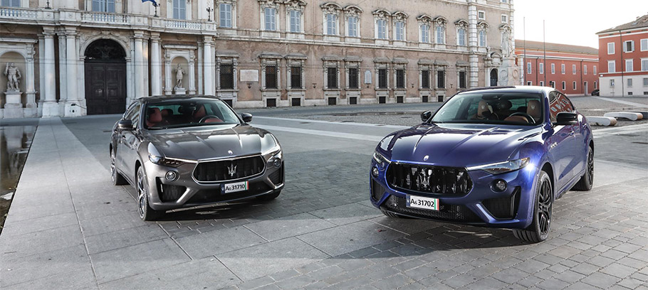 2019-Maserati-Levante-GTS-and-Trofeo-910