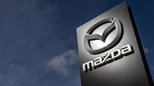 Mazda team earns the prestigious Manufacturer of the Year award! Details here!