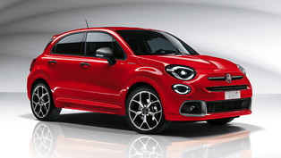 fiat-announces-details-about-the-upcoming-500x-sport-model!-