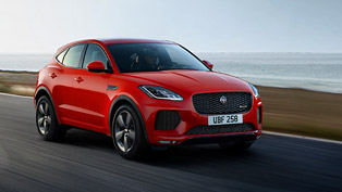 jag-team-reveals-new-e-pace-checkered-flag-limited-edition-lineup-