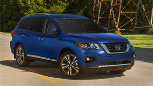 nissan-showcases-2020-pathfinder-details-and-capabilities