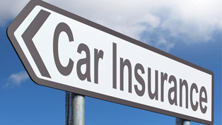 The Main Things You Need to Know About Car Insurance in the USA