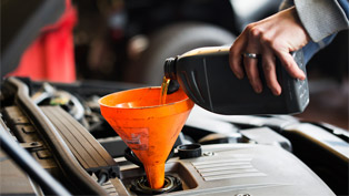 4 tips to keep your car maintained