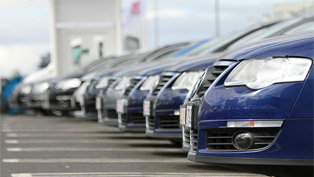 car-buying-myths-to-avoid