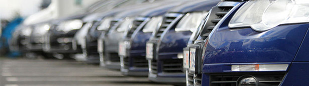 Car-Buying Myths to Avoid